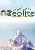 NZEO Equilite