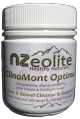 Nzeolite ClinoMont Optima 120g