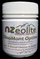 Nzeolite ClinoMont Optima 240g